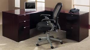 office desk l. Unique Office Stunning Home Office Desk L Shape On K