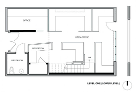 small office layout design. Terrific Enchanting Small Office Layout Designs Design Ideas Commercial Building Plans Full