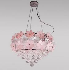 lighting for girls room. pictures collection of chandelier lighting for girls room bedroom chandeliers squidoo welcome to gi