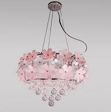 girl bedroom lighting. plain bedroom pictures collection of chandelier lighting for girls room girls bedroom  chandeliers  squidoo  welcome to gi and girl lighting s