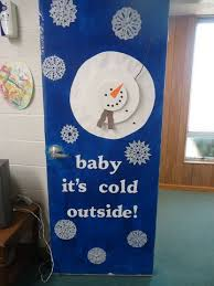 winter classroom door decorations.  Classroom School Bulletin Board Decoration Ideas For Teachers To Decorate Classroom  With Inspirational Ideas Decorating Elementary Boards Students  And Winter Door Decorations