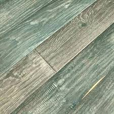 how to remove vinyl tile glue from wood floor remove glue from wood floor removing glued how to remove vinyl tile