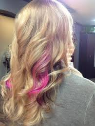 Dream Catchers Hair Extensions Colors DreamCatchers Hair Extensions V For Volume This Has Become One 76