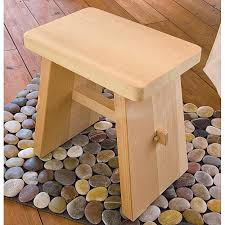 Japanese bath bench and shower stool.jpg