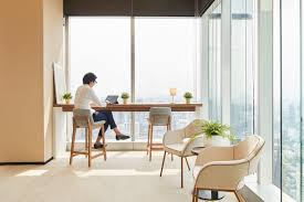 Seek Interior Design Jobs Careers Work At Dwp Design Worldwide Partnership