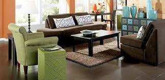 CORT furniture rental for your whole home room by room or by the