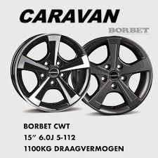 Caravan Banden Friesland Veenstra Banden Sneek