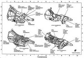 similiar 2001 ford expedition transmission diagram keywords diagram also 2005 ford 5 4 engine diagram on 2001 ford expedition 5
