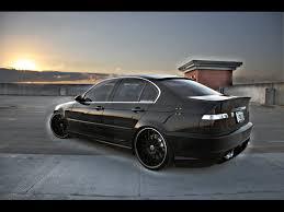 Coupe Series 2012 bmw 330i specs : BMW 330 | BMW | Pinterest | BMW, BMW e46 and Bmw cars