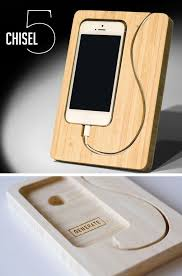 simple cnc projects. cool gifts and office products for web designers \u0026 geeks - image 7 | gallery more simple cnc projects r