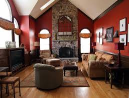 choosing rustic living room. For Getting The Rustic Look Of Stylish Yet Comfy Living Room, Sure, You Need To Be Creative And Selective In Choosing Furniture. Room