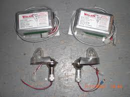 edge lightbar wiring schematic whelen liberty lightbar manual Wiring Diagram Edge edge lightbar wiring schematic 7 1965 ford alternator wiring diagram wiring schematics for cars wiring diagram legend