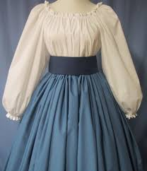 pioneer woman clothing drawing. this civil war era dress was beautifully constructed. description from pinterest.com. i pioneer woman clothing drawing