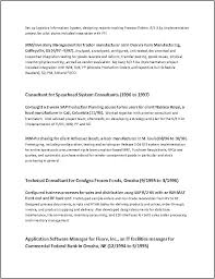 Manufacturing Contract Template Free