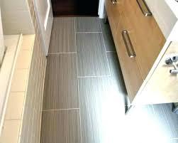bathroom tile floor patterns. Contemporary Bathroom Bathroom Tile Floor Ideas Patterns For Floors  Amazing Flooring   On Bathroom Tile Floor Patterns E