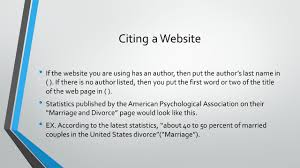 Faqs About Research Papers Citing Sources Writing Issues Italicize