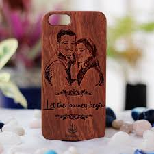 Design Your Own Personalized Gifts Custom Engraved Phone Cases For Couples