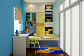 Small Picture Design Room For Boy With Inspiration Ideas 21867 Fujizaki