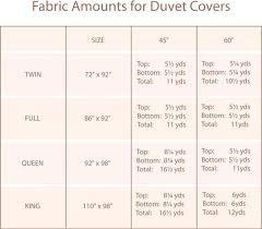 king size duvet measurements photo 2 of 8 good double duvet measurements 2 bed linen duvet