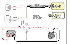 pj car trailer wiring diagram wiring diagram and schematic design Pj Trailer Junction Box Wiring Diagram pj trailers trailer plug wiring readingrat pj trailer junction box wiring diagram