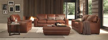 furniture mattresses and appliances in rapid city spearfish and sturgis sd fischer furniture
