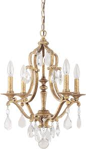 capital lighting 4184ag cr blakely antique gold mini hanging intended for elegant house mini hanging chandelier decor