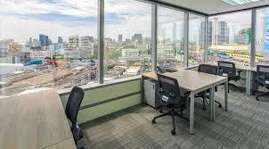 city center office spacejpg. Bangkok Office Space City Center Spacejpg 2
