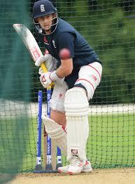 The Ashes: England skipper Joe Root ...