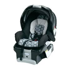 car seat replacement child car seat covers page booster baby back of seats best high