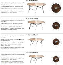 60 round table tops inch table inch round table what size tablecloth luxury here it is 60 round table tops image of inch