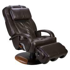 massage chair uk. massage chair uk back2