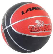<b>Мяч</b> баскетбольный <b>Larsen Slam Dunk</b>