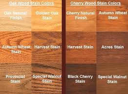colors of wood furniture. Unique Design Best 25 Cherry Wood Stain Ideas On Pinterest Of Color Colors Furniture T