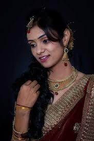 neha agarwal makeup artist