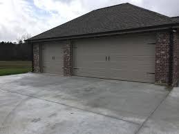 Elite Door LLC Residential & Commercial Garage Doors 337-884 ...