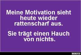 Motivation Sprüche Lustig Marketingfactsupdates