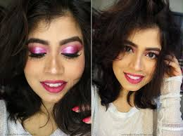 cut crease eye makeup if done right will up your look in a wink but we often find the method a little difficult to do