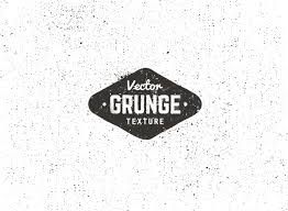 Grunge Vectors Photos And Psd Files Free Download