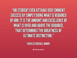 Success Quotes For Students. QuotesGram via Relatably.com