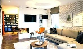 Interior Home Decorators