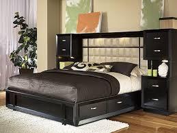 modern bedroom furniture with storage. Exellent Modern Download Modern Bedroom Furniture With Storage Gen4congress  Sets I