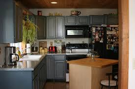kraft maid kitchen cabinets silo tree farm