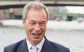 Image result for free to use image of nigel farage
