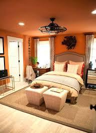 grey and orange bedroom ideas grey and orange bedroom burnt orange bedroom decor best orange bedrooms grey and orange bedroom ideas