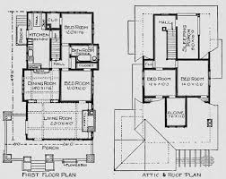 images about House Plans on Pinterest   Bungalow Floor Plans       images about House Plans on Pinterest   Bungalow Floor Plans  Floor Plans and House plans