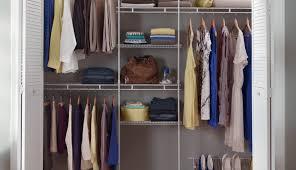 shelf home auburn depot height storage rod organizer holder linen depth ideas systems dimensions spacing hanging