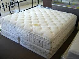 mattress king commercial. Beautiful Mattress Serta King Size Matress Super Thick Mattress Set Opulent Suite  Pillow Top In Mattress King Commercial I