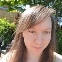 Top 25 Alyce Smith profiles | LinkedIn