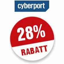 ◤ Cyberport Gutschein April 2021   Hier Code sichern