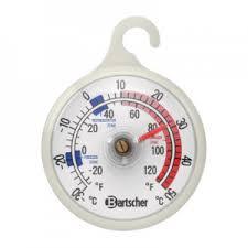 Thermomètre De Cuisine Professionnel Sonde De Cuisson Fourniresto